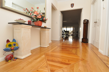 Perth Timber Flooring Timber Flooring Prices In Perth Wa