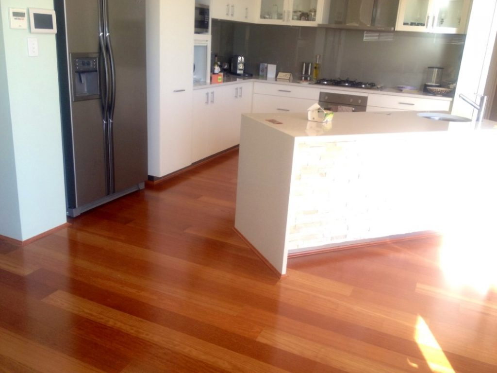 laminate flooring in perth